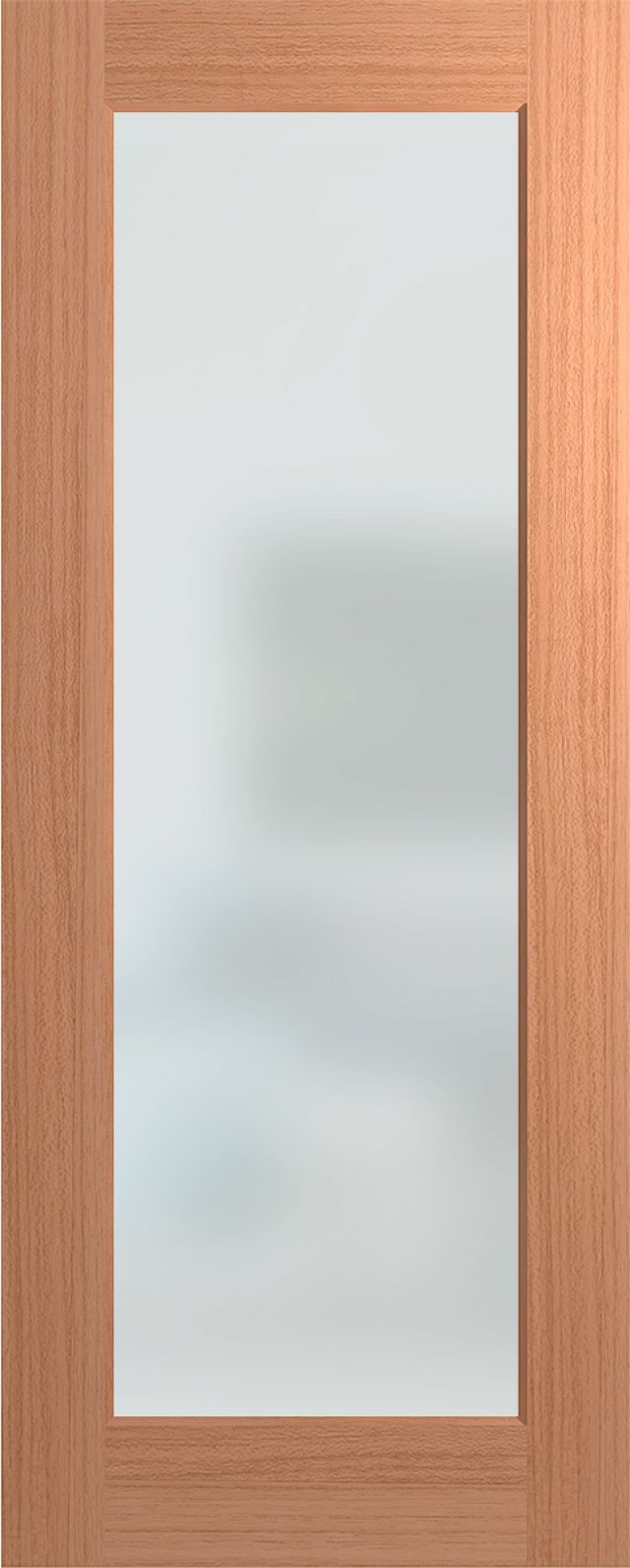 JST1 | Joinery Entrance | Hume Doors Entry Doors With Clear Gl on